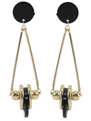 https://static2.cilory.com/322401-thickbox_default/maira-series-western-earrings.jpg