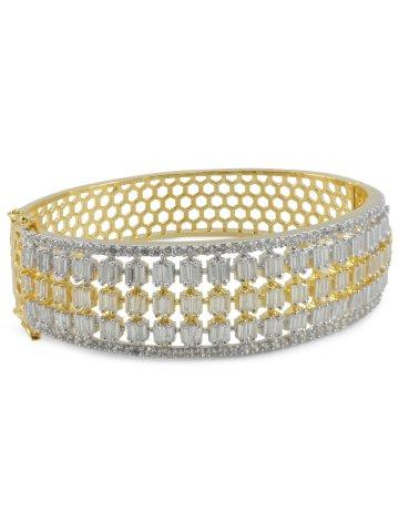 https://d38jde2cfwaolo.cloudfront.net/322509-thickbox_default/maria-series-american-diamond-bracelet.jpg
