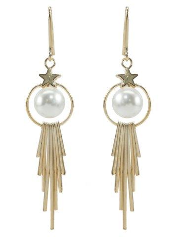 https://static2.cilory.com/322518-thickbox_default/nitara-series-western-earrings.jpg