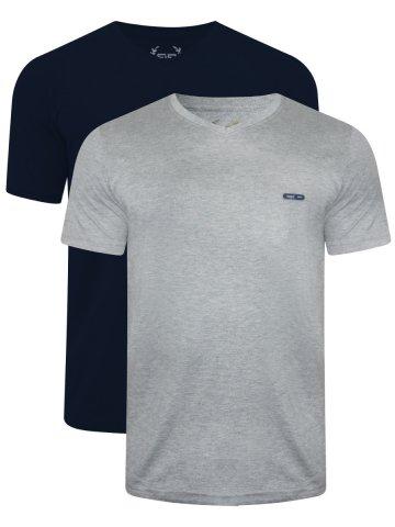 https://static.cilory.com/322709-thickbox_default/monte-carlo-cd-v-neck-t-shirt-pack-of-2.jpg