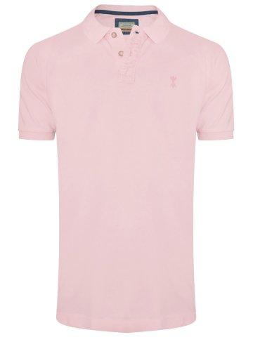 https://d38jde2cfwaolo.cloudfront.net/323084-thickbox_default/arrow-light-pink-polo-t-shirt.jpg