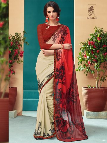 https://static3.cilory.com/323795-thickbox_default/sahiba-brown-red-printed-saree.jpg