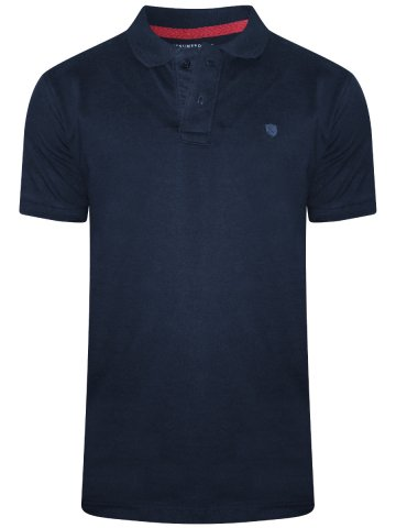 https://static3.cilory.com/324043-thickbox_default/numero-uno-navy-polo-t-shirt.jpg
