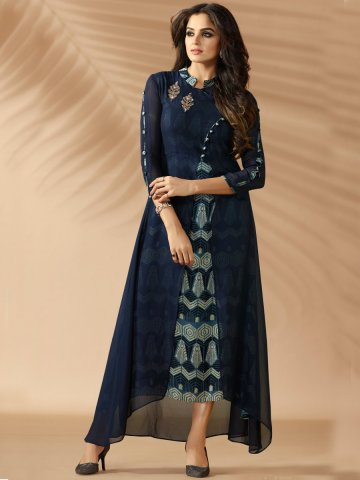 https://static9.cilory.com/324204-thickbox_default/nitya-navy-blue-double-layered-embroidered-kurti.jpg
