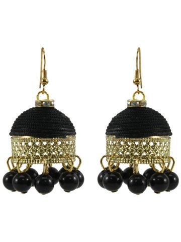 https://static9.cilory.com/331466-thickbox_default/maira-series-handicraft-earrings.jpg