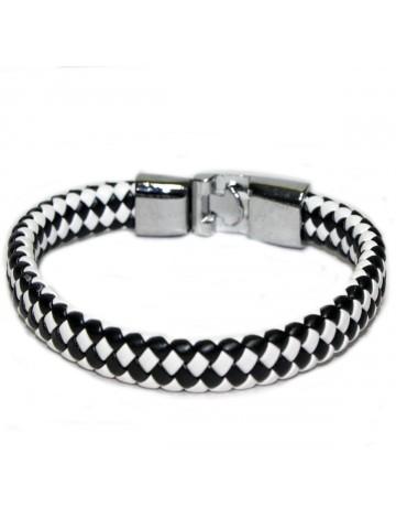 https://static3.cilory.com/33170-thickbox_default/archies-men-bracelets.jpg