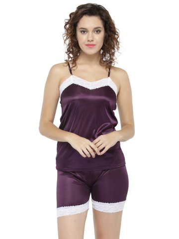 https://static5.cilory.com/334367-thickbox_default/women-lace-and-satin-cami-shorts-set.jpg