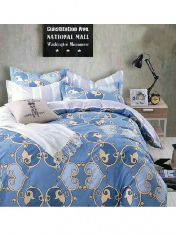 Chester Double Bed Sheet Set Chester May 007 Cilory Com
