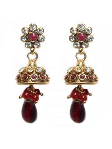 https://static7.cilory.com/34186-thickbox_default/elegant-polki-work-earring-craved-with-stone-and-beads.jpg