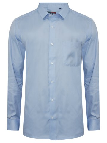 https://static5.cilory.com/343255-thickbox_default/peter-england-sky-blue-formal-shirt.jpg