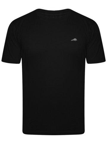 https://static2.cilory.com/344004-thickbox_default/2go-jordan-black-round-neck-tee.jpg