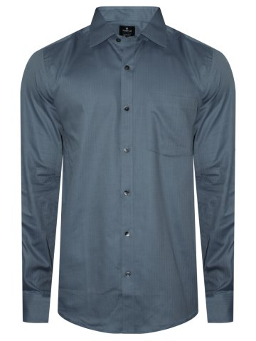 https://static4.cilory.com/344400-thickbox_default/turtle-blue-formal-shirt.jpg