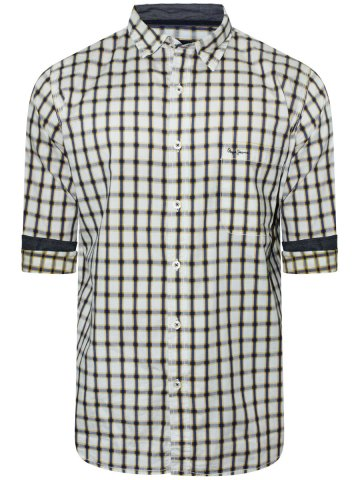 https://static7.cilory.com/344572-thickbox_default/pepe-jeans-men-s-formal-shirt.jpg