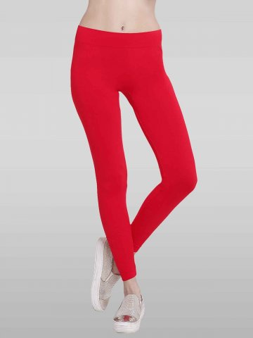 https://static9.cilory.com/344690-thickbox_default/c9-red-solid-legging.jpg