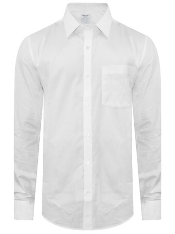 https://static7.cilory.com/344827-thickbox_default/turtle-white-formal-stripes-shirt.jpg