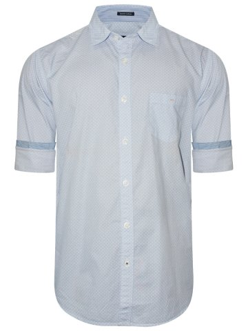 https://static5.cilory.com/345251-thickbox_default/pepe-jeans-blue-causal-shirt.jpg