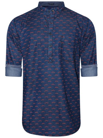 https://static3.cilory.com/345573-thickbox_default/pepe-jeans-navy-casual-printed-shirt.jpg