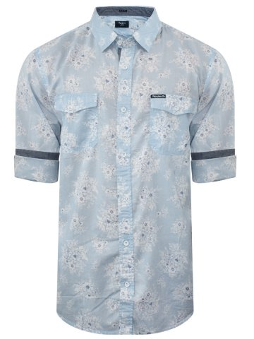 https://static7.cilory.com/345580-thickbox_default/pepe-jeans-sky-blue-casual-printed-shirt.jpg