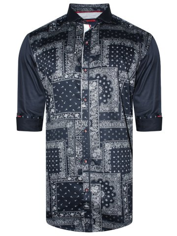 https://static4.cilory.com/346918-thickbox_default/rebel-navy-casual-printed-shirt.jpg