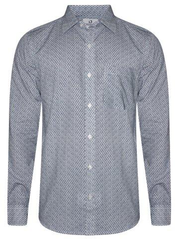 https://static.cilory.com/347853-thickbox_default/londonbridge-blue-casual-shirt.jpg