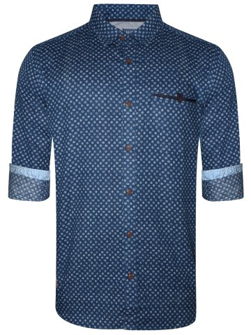 https://static.cilory.com/348266-thickbox_default/numero-uno-blue-casual-shirt.jpg