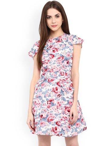 https://static8.cilory.com/349621-thickbox_default/netanya-multicolor-mini-dress.jpg