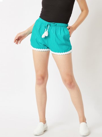 https://static1.cilory.com/351012-thickbox_default/estonished-green-shorts.jpg