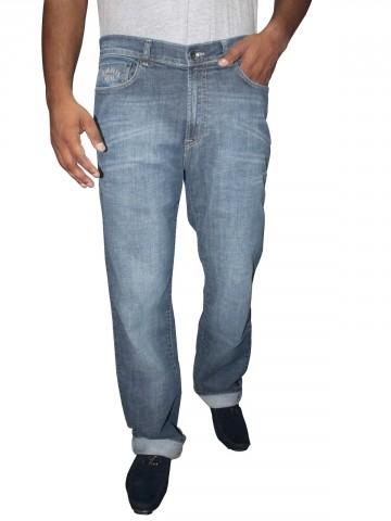 https://static2.cilory.com/35390-thickbox_default/pepe-jeans-kingston-e-blu-blk-str.jpg