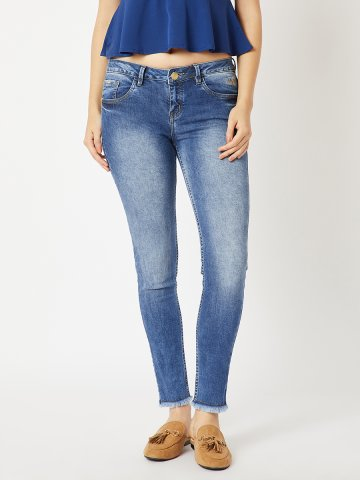 https://static9.cilory.com/354282-thickbox_default/monte-carlo-ankle-length-blue-jeans.jpg