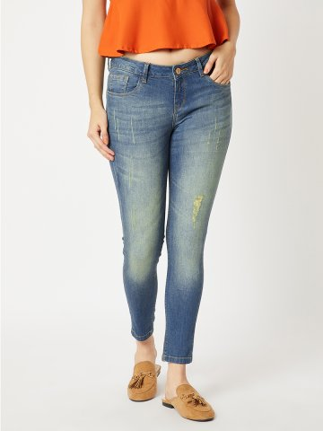 https://static1.cilory.com/354294-thickbox_default/monte-carlo-ankle-length-rugged-jeans.jpg