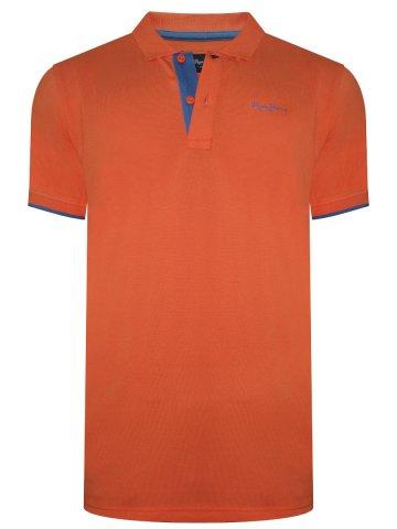 https://static2.cilory.com/355150-thickbox_default/pepe-jeans-orange-polo-t-shirt.jpg