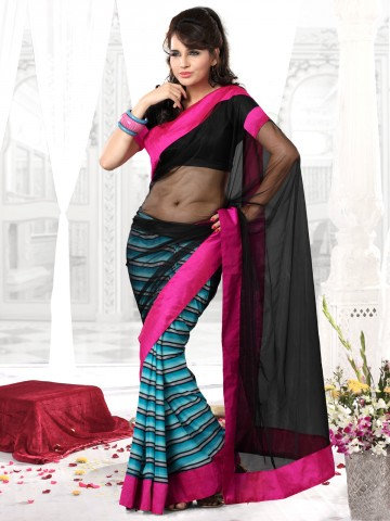 https://static7.cilory.com/35625-thickbox_default/designer-saree-with-blouse.jpg