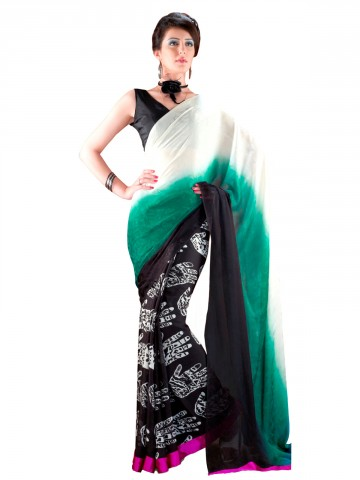 https://d38jde2cfwaolo.cloudfront.net/35651-thickbox_default/designer-saree-with-blouse.jpg