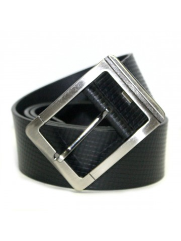 https://static5.cilory.com/35731-thickbox_default/casual-leather-belt.jpg