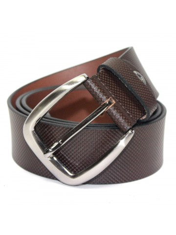 https://static8.cilory.com/35733-thickbox_default/semi-formal-leather-belt.jpg