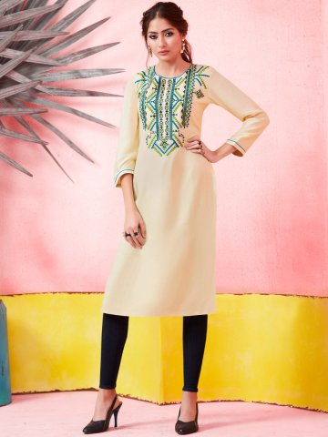 https://static5.cilory.com/358722-thickbox_default/lily-cream-rayon-cotton-embroidered-kurti.jpg