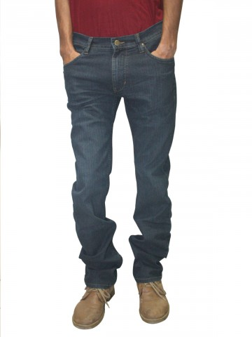 https://static8.cilory.com/35895-thickbox_default/lee-slim-fit-jeanspowell.jpg