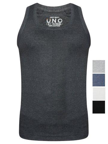 https://static2.cilory.com/361094-thickbox_default/dixcy-scott-uno-rocker-vest.jpg