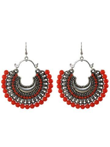 https://static2.cilory.com/363077-thickbox_default/nitara-series-handicraft-earrings.jpg