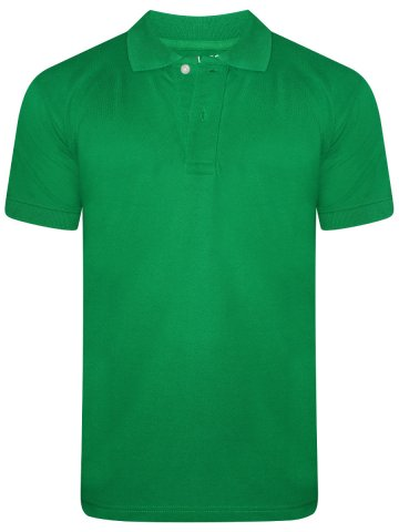 https://static5.cilory.com/365380-thickbox_default/no-logo-green-polo-t-shirt.jpg
