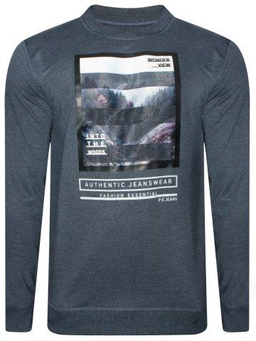 https://static3.cilory.com/366047-thickbox_default/peter-england-navy-sweatshirt.jpg