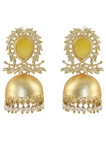 https://static7.cilory.com/366703-thickbox_default/kaira-matte-finish-metallic-earrings.jpg