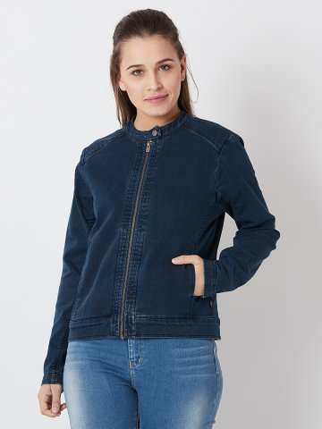 https://static9.cilory.com/366745-thickbox_default/levis-denim-blue-jacket.jpg