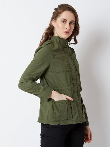 https://static.cilory.com/367049-thickbox_default/levis-olive-jacket.jpg