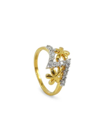 https://static5.cilory.com/367242-thickbox_default/kiara-series-american-diamond-ring.jpg