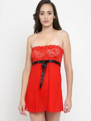 9a55bf5797c Buy Nightwear Online