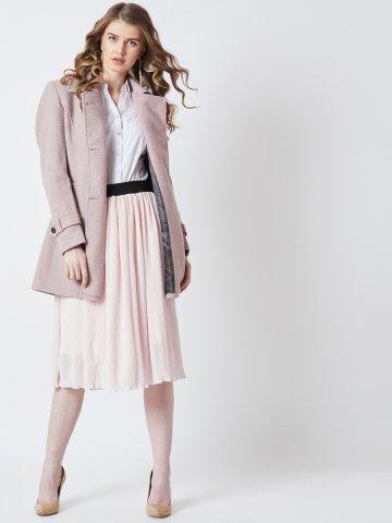 https://static.cilory.com/369730-thickbox_default/estonished-peach-accordion-pleat-midi-skirt.jpg