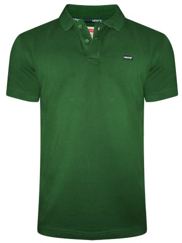 https://static.cilory.com/371419-thickbox_default/levis-dark-green-solid-polo-t-shirt.jpg