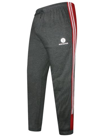 https://static3.cilory.com/372900-thickbox_default/body-active-track-pant.jpg
