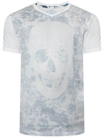 https://static4.cilory.com/373758-thickbox_default/spykar-white-v-neck-printed-t-shirt.jpg